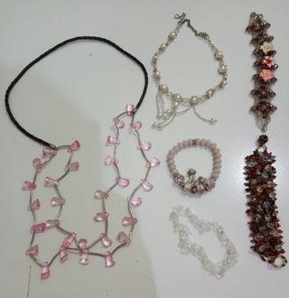 Hasil karya lombok