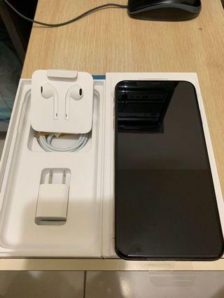 iPhone XS Max 64g 金色