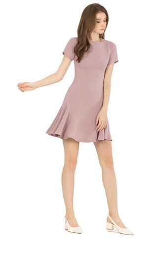 New Doublewoot Dress