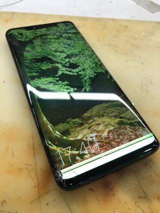 Samsung lcd repair , Best price , cheapest