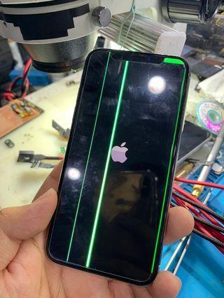 💯 cheap fast Iphone repair , screen repair , phone repair , lcd repair