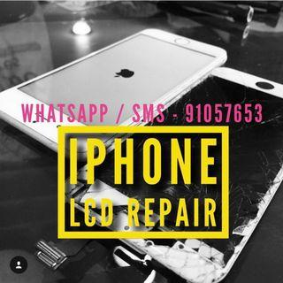 💯 cheapest IPhone repair , IPad , Samsung , Screen Repairs