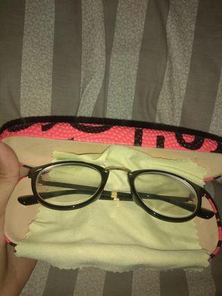 Kacamata Ray-Ban min 1,5