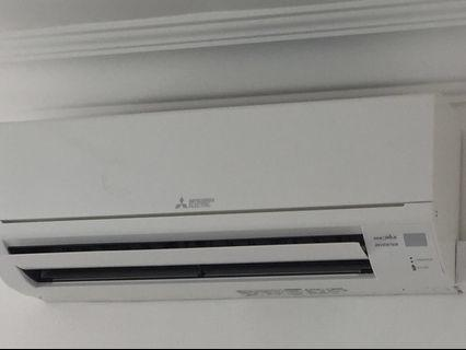 Offer for all new / recon air con / service & Repair ☎️☎️
