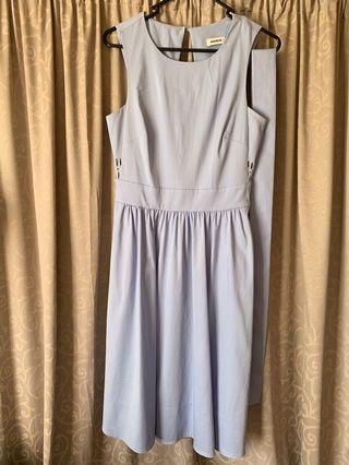 MARCS sleeveless Dress