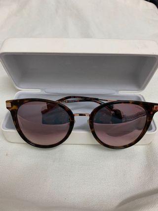 POLAROID Sunglasses - Authentic