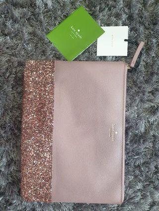 Kate Spade Cluth