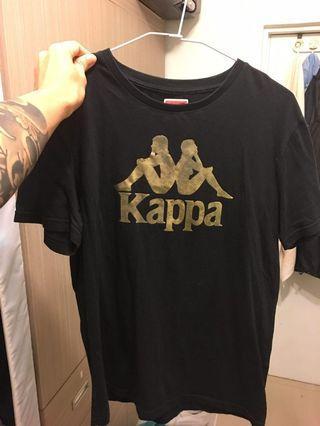 Kappa金標短T