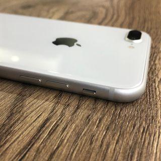 【福利品Welfare】APPLE iPhone8 Plus