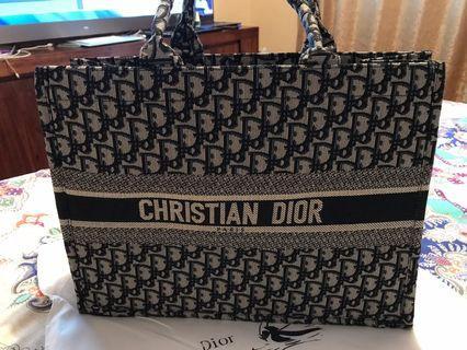 Brand new tote Bag