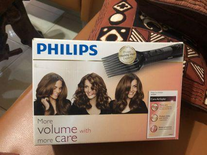 Philips Care Airstyler
