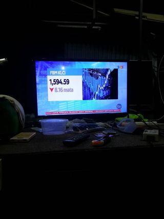 """Full HD TV 32"""""""