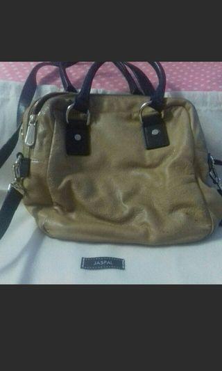 100% Genuine leather Jaspal Sling Bag
