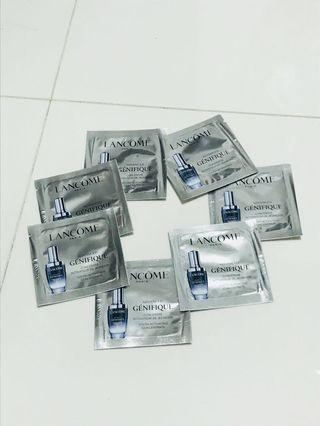 BN 1ml Lancome Advanced Genifique Youth Activating Concentrate