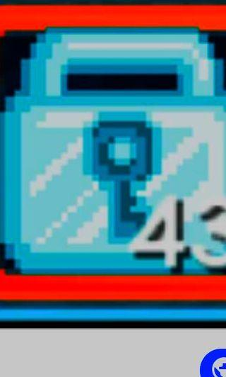 Growtopia dls