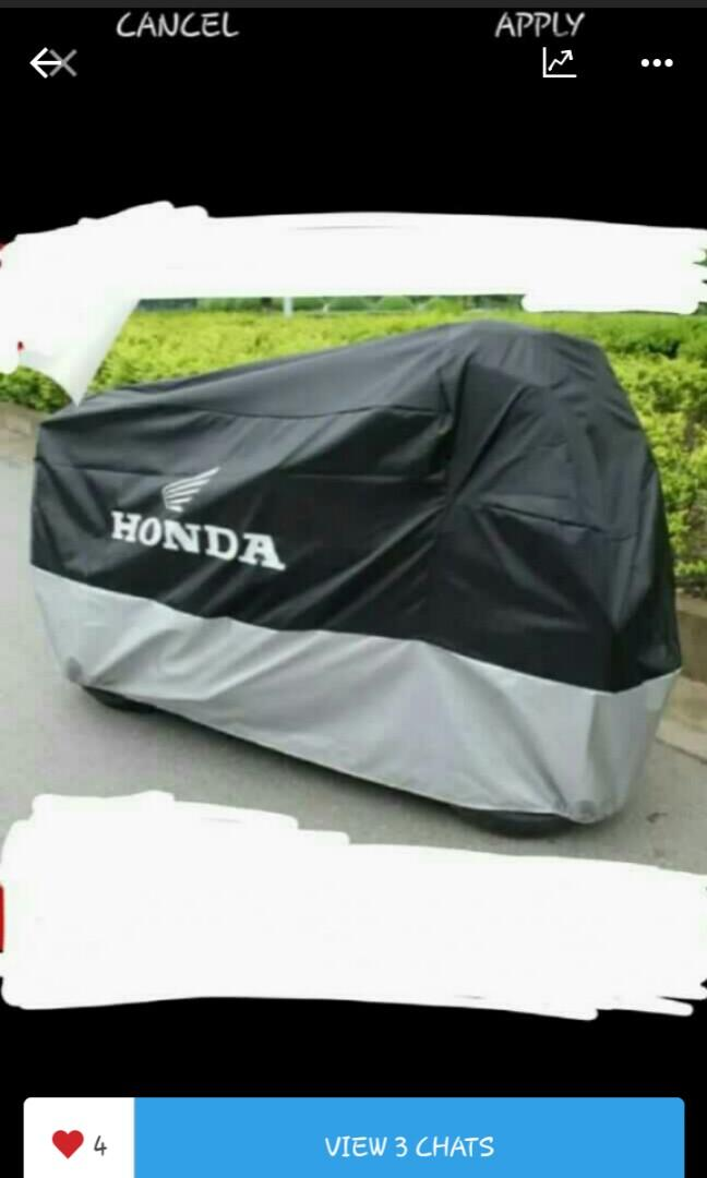 Oxford Motorcycle Tents Covers UV Dust Waterproof For MV Agusta Classic Protect