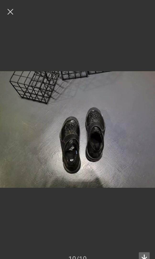 Nike 襪子鞋 39號