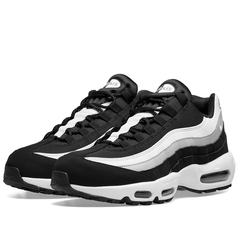 Nike Air Max 95 Ultra – Sneaker Snitch