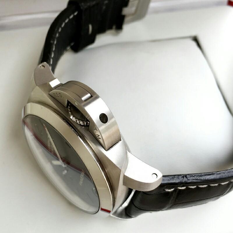 Panerai LUMINOR1950 series automatic mechanical men's watch pam00312