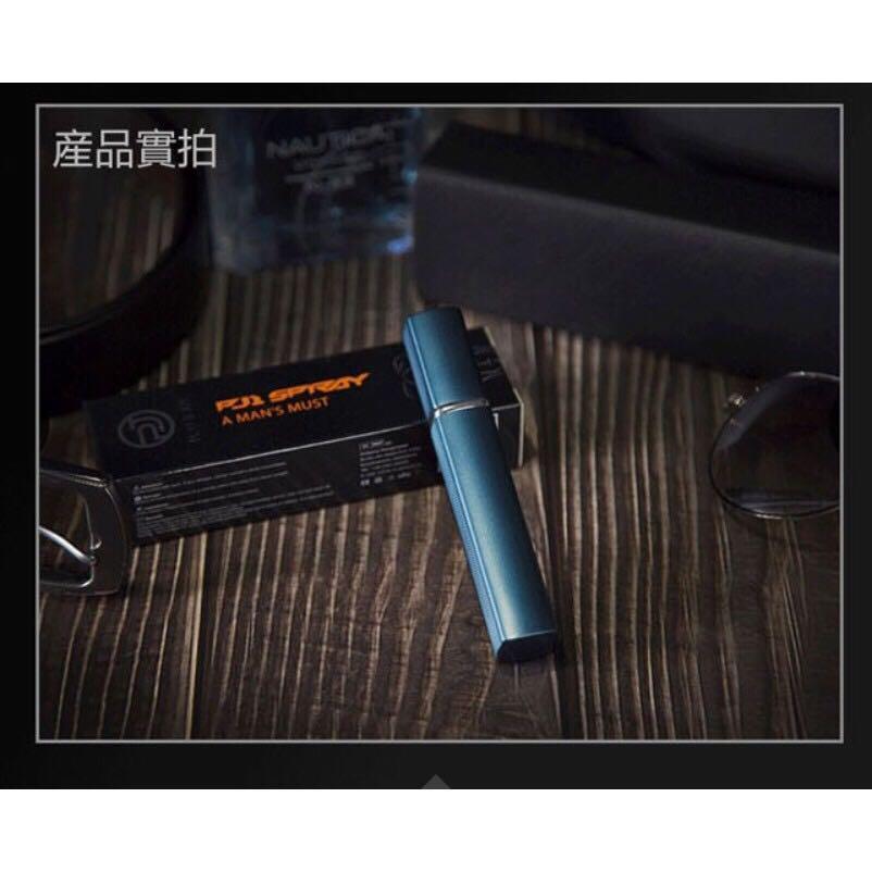 Play&Joy PJ1 SPRAY男士勁能噴劑(送熱感50ml)
