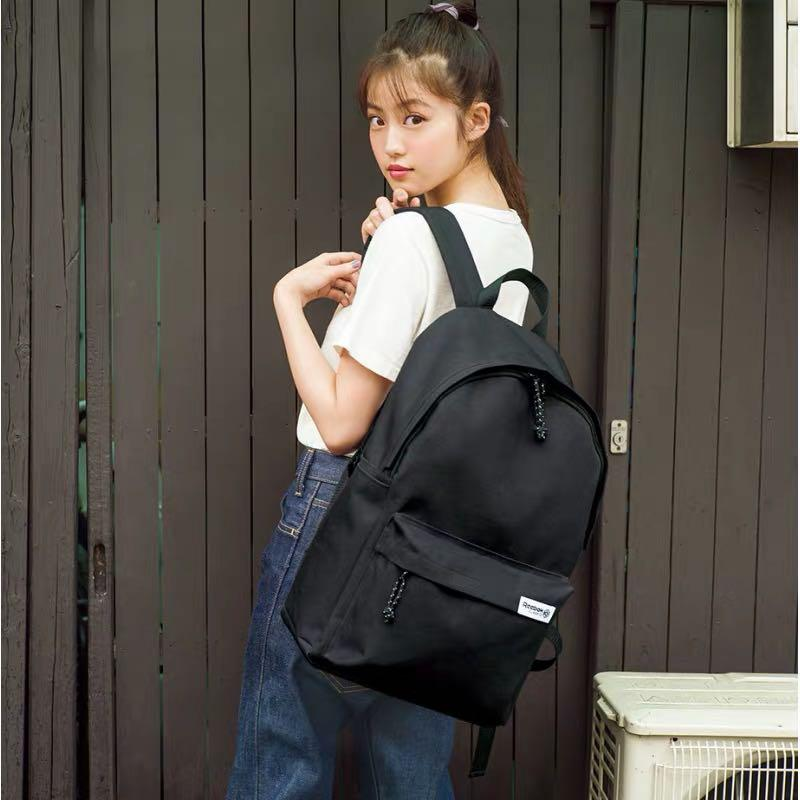 Reebok Backpack 背包