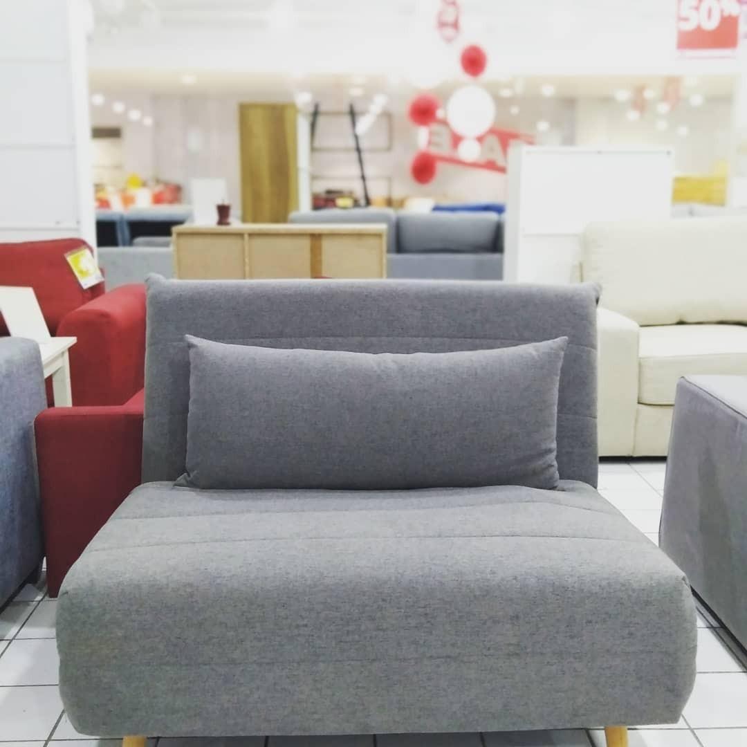 Sofabed Vanya Home Furniture On