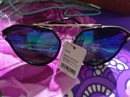 Sunglasses kece