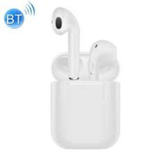 X8S TWS bluetooth earbuds