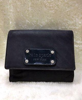 Reprice Kate Spade Authentic