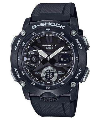 Casio G-Shock GA2000s for sale