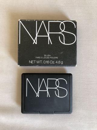 "Nars Blush shade 4004 ""Mata Hari"""