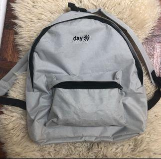 BN *day* backpack