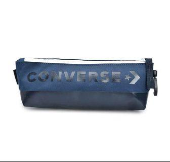 Converse Speed Supply Case Pouch Pria Navy