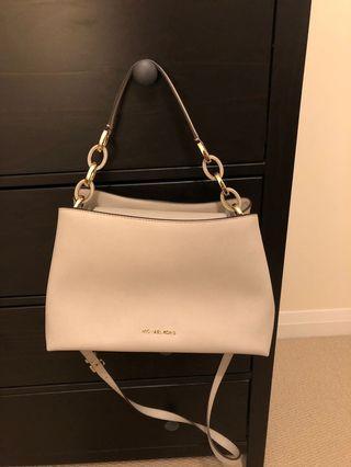Handbag - Michael Kors
