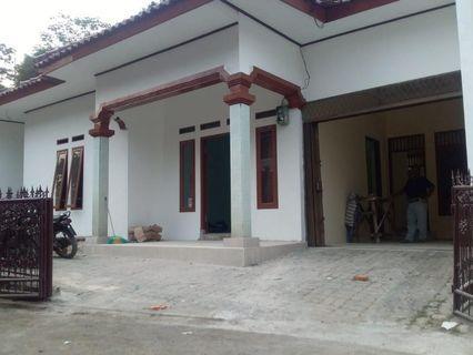 Di Jual Butuh cepat Rumah baru Kalisari,Jakarta Timur