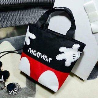 米奇手提包