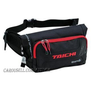 READY STOCK! Taichi Waterproof Pouch