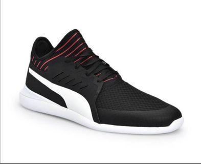 Sneakers Puma Men Scuderia Ferrari Evo Cat Shoes