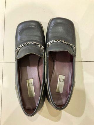 Pantofel DKNY