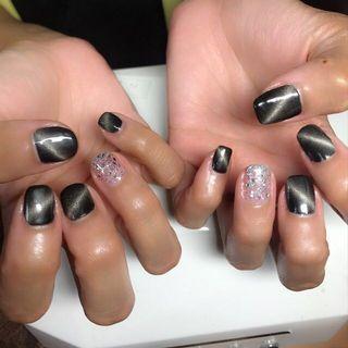 Experience Manicurist Home Base Nails Services at 461A West Rock @ Bukit Batok West Ave 8