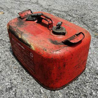 Mariner 24 litre Fuel Tank For Sale