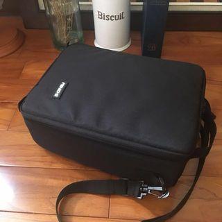 Camera bag相機內膽加厚防護包長33*寬24*厚14