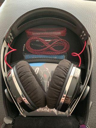 Buy New & Used Audio and Stereo Equipment Online   Carousell