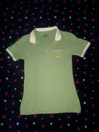 Robby Rabbit Polo Shirt