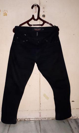 Gabs Jeans