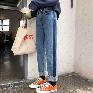各種牛仔褲👖