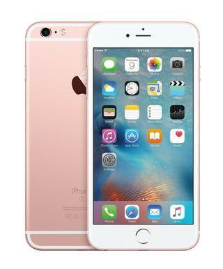 Iphone6s plus32