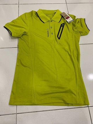 Reebok Crossfit Tshirt