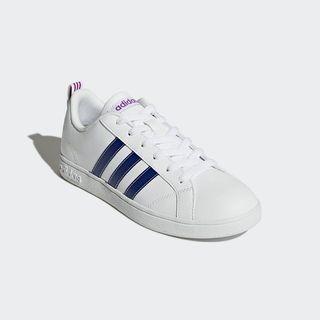Adidas Neo Label Ortholite Comfort Foam Insoles Shoes