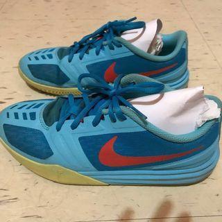 Kobe 籃球訓練鞋 女